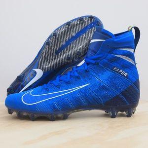 Nike Vapor Untouchable Elite Football Cleats Sz 12